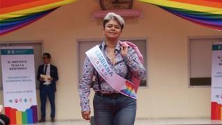 Día Internacional del Orgullo 2019