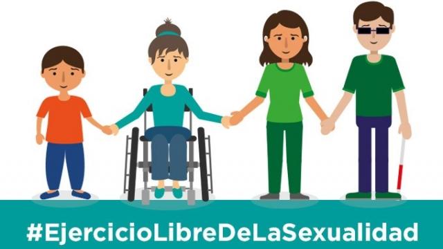 Derechos Sexuales y Reproductivos de las PcD, Capítulo 2